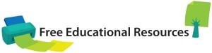 Free Educational Teacher Resources